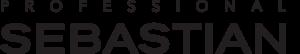 logo_prosebastian