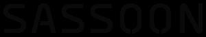 logo_sassoon-coellocasado