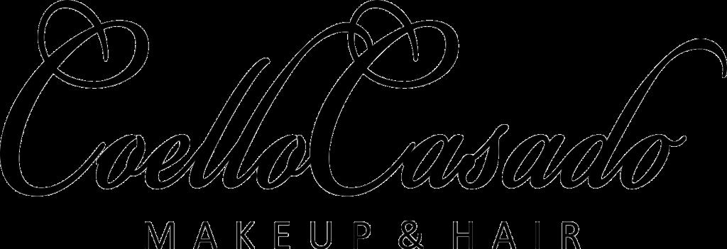 logotipo coellocasado b