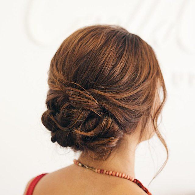 Das de celebracin das de bodas invitadasdeboda hairdresser coellocasado fuengirolahellip
